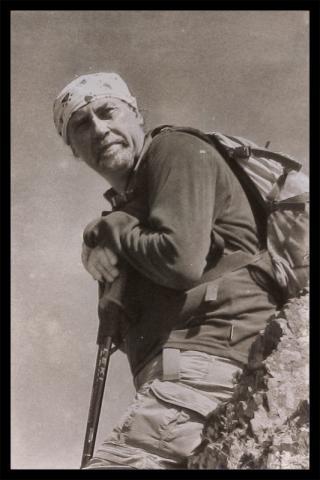 Kuntner Gábor PKE Elhunyt 60 éves korában 2016. november 6-án